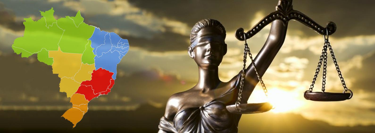RAD – Escritório de Advocacia